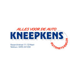 Kneepkens